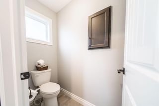Photo 29: 373 Bayside Crescent SW: Airdrie Detached for sale : MLS®# A1151568
