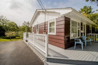 Photo 3: 44 Redden Avenue in Kentville: 404-Kings County Residential for sale (Annapolis Valley)  : MLS®# 202120593