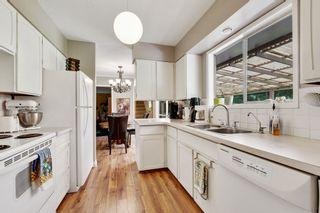 Photo 12: 25336 112 Avenue in Maple Ridge: Websters Corners House for sale : MLS®# R2583298