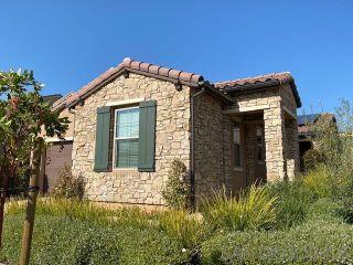 Main Photo: RANCHO BERNARDO House for sale : 3 bedrooms : 8012 Auberge Circle in San Diego