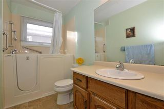 Photo 14: 815 Vimy Road in Winnipeg: Residential for sale (5H)  : MLS®# 202027610