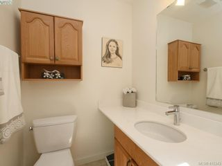 Photo 12: 8629 Bourne Terr in NORTH SAANICH: NS Dean Park House for sale (North Saanich)  : MLS®# 823945