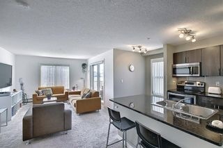Photo 15: 3202 625 Glenbow Drive: Cochrane Apartment for sale : MLS®# A1096916