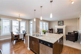Photo 10: 20032 130 Avenue in Edmonton: Zone 59 House for sale : MLS®# E4234558