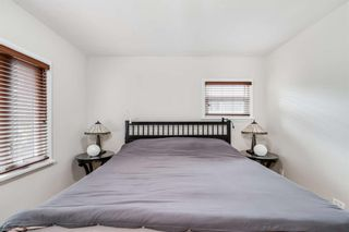 Photo 13: 2452 Capitol Hill Crescent NW in Calgary: Banff Trail Detached for sale : MLS®# A1124557