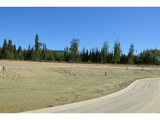 "Photo 16: LOT 17 BELL Place in Mackenzie: Mackenzie -Town Land for sale in ""BELL PLACE"" (Mackenzie (Zone 69))  : MLS®# N227310"
