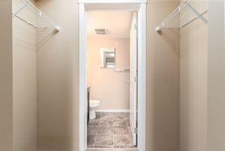 Photo 20: 420 5370 CHAPPELLE Road in Edmonton: Zone 55 Condo for sale : MLS®# E4254577