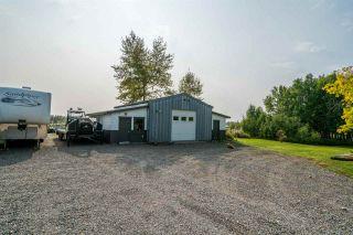 Photo 9: 10555 MURALT Road in Prince George: Beaverley House for sale (PG Rural West (Zone 77))  : MLS®# R2499912