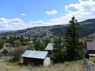 Photo 37: 1430 MT DUFFERIN DRIVE in : Dufferin/Southgate House for sale (Kamloops)  : MLS®# 129584