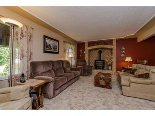 Photo 3: 31832 CONRAD Avenue in Abbotsford: Abbotsford West House for sale : MLS®# R2101307