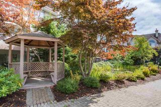 "Photo 19: 117 7161 121 Street in Surrey: West Newton Condo for sale in ""HIGHLANDS"" : MLS®# R2398120"
