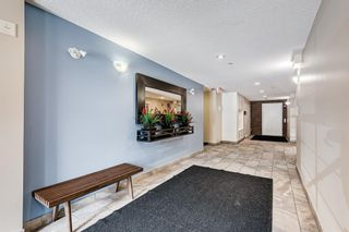 Photo 4: 3203 279 Copperpond Common SE in Calgary: Copperfield Apartment for sale : MLS®# A1117185