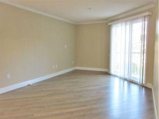 Photo 4: 225 13111 140 Avenue in Edmonton: Zone 27 Condo for sale : MLS®# E4225870