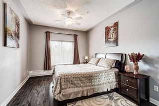 Photo 26: 421 20 Discovery Ridge Close SW in Calgary: Discovery Ridge Apartment for sale : MLS®# A1128023