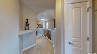 Photo 36: 3648 Green Moss Lane in Regina: Greens on Gardiner Residential for sale : MLS®# SK859286