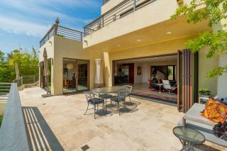 Photo 38: MISSION HILLS House for sale : 5 bedrooms : 2283 Whitman St in San Diego