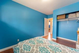 Photo 12: 99 Flavelle Road SE in Calgary: Fairview Detached for sale : MLS®# A1151118