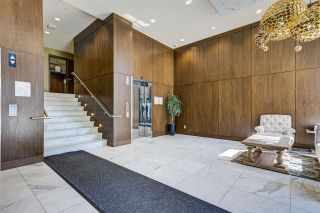 """Photo 21: 320 9333 TOMICKI Avenue in Richmond: West Cambie Condo for sale in """"OMEGA"""" : MLS®# R2583619"""