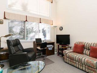 Photo 22: 313 9449 19 Street SW in Calgary: Palliser Condo for sale : MLS®# C4162789