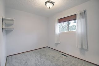 Photo 26: 11936 37 Street in Edmonton: Zone 23 House for sale : MLS®# E4259871