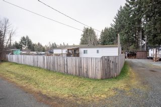 Photo 18: 2339 E Gould Rd in : Na Cedar House for sale (Nanaimo)  : MLS®# 867448