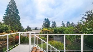 Photo 24: 2632 TURRET Crescent in Coquitlam: Upper Eagle Ridge House for sale : MLS®# R2625653
