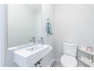 """Photo 17: 114 15111 EDMUND Drive in Surrey: Sullivan Station Townhouse for sale in """"TOWNSEND"""" : MLS®# R2588502"""