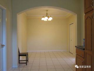 Photo 4: 10731 GILMORE Crescent in Richmond: Bridgeport RI House for sale : MLS®# R2559984