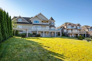 Photo 39: 15861 114 Avenue in Surrey: Fraser Heights House for sale (North Surrey)  : MLS®# R2614847