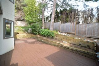 Photo 23: 3 LAUREL Place in Port Moody: Heritage Mountain House for sale : MLS®# R2545380
