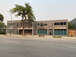 Photo 24: 185 Sherbrook Street in Winnipeg: Industrial / Commercial / Investment for sale (5B)  : MLS®# 202119311