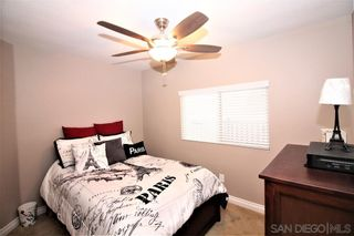 Photo 14: CARLSBAD WEST Mobile Home for sale : 2 bedrooms : 7253 San Luis St #252 in Carlsbad