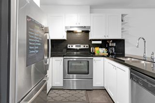 """Photo 3: 227 4550 FRASER Street in Vancouver: Fraser VE Condo for sale in """"Century"""" (Vancouver East)  : MLS®# R2612523"""