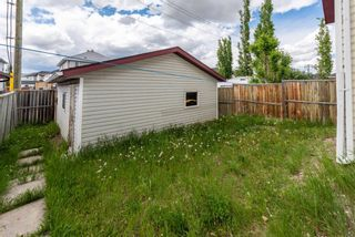Photo 4: 57 MARTINVALLEY Place in Calgary: Martindale Detached for sale : MLS®# A1117247