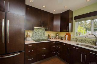 Photo 14: 795 Del Monte Pl in Saanich: SE Cordova Bay House for sale (Saanich East)  : MLS®# 838940