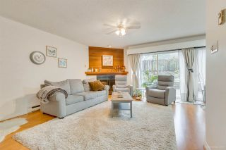 "Photo 13: 9975 MILLBURN Court in Burnaby: Cariboo Townhouse for sale in ""VILLAGE DEL PONTE"" (Burnaby North)  : MLS®# R2435068"