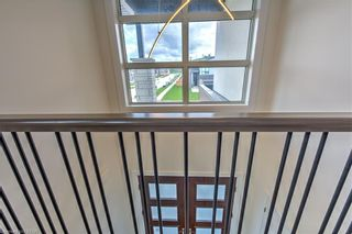 Photo 42: 2357 BLACK RAIL Terrace in London: South K Residential for sale (South)  : MLS®# 40176617