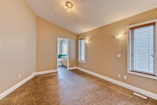 Photo 12: 180 Hidden Vale Close NW in Calgary: Hidden Valley Detached for sale : MLS®# A1071252