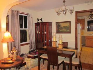 Photo 4: 1009 Chapel Road in Canning: 404-Kings County Residential for sale (Annapolis Valley)  : MLS®# 202124046