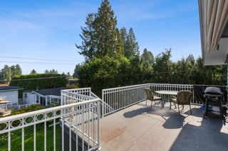 """Photo 18: 3053 FLEET Street in Coquitlam: Ranch Park House for sale in """"RANCH PARK"""" : MLS®# R2506629"""