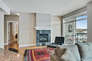 Photo 10: 406 4 14 Street NW in Calgary: Hillhurst Apartment for sale : MLS®# A1070547