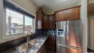 Photo 16: 3648 Green Moss Lane in Regina: Greens on Gardiner Residential for sale : MLS®# SK859286