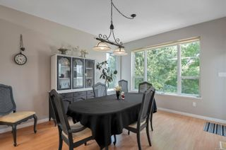 Photo 15: 260 Stratford Dr in : CR Campbell River Central House for sale (Campbell River)  : MLS®# 880110