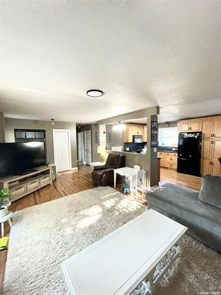 Photo 8: 1503 97th Street in Tisdale: Residential for sale : MLS®# SK867491