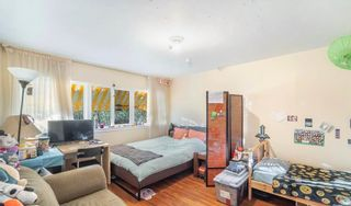 Photo 8: 7162 WILTSHIRE Street in Vancouver: South Granville House for sale (Vancouver West)  : MLS®# R2608754