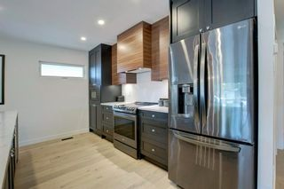 Photo 15: 32 Kirby Place SW in Calgary: Kingsland Detached for sale : MLS®# A1143967
