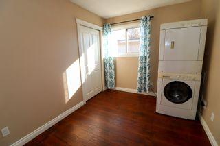 Photo 22: 13111 30 Street in Edmonton: Zone 35 House Half Duplex for sale : MLS®# E4266269