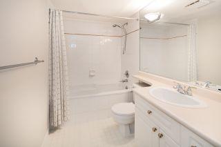 Photo 9: 104 5500 ANDREWS Road in Richmond: Steveston South Condo for sale : MLS®# R2109009