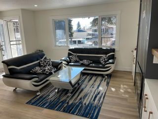 Photo 5: 428 71 Avenue SE in Calgary: Fairview Detached for sale : MLS®# A1077708