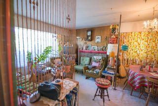 Photo 8: 2110 REGAN Avenue in Coquitlam: Central Coquitlam House for sale : MLS®# R2621635